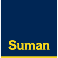 suman.hr favicon